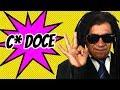 Download Video Download ⚽ NÃO FAÇA DOCE 🐈 - GIL BROTHER AWAY 3GP MP4 FLV