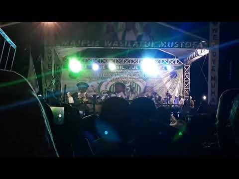 Xxx Mp4 Istigosah Lapangan Kediri Lombok Barat Habib Bahar Bin Smith Full Vidoe 3gp Sex