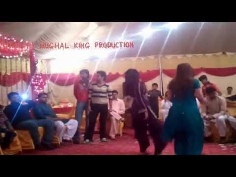 Xxx Mp4 Pakistani Sexy Xx Mujra Dance In Sialkot HD 3gp Sex