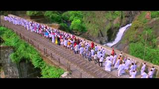 CHENNAI EXPRESS  Official Trailer   ShahRukh Khan, Deepika Padukone HD 2013