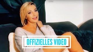 Tanja Lasch - Sie ist viel zu jung (Offizielles Musikvideo