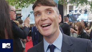 How Well Do The DUNKIRK Cast REALLY Know Each Other? | MTV Movies
