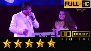 Hemantkumar Musical Group presents Dhak Dhak Karne Laga by Priyanka Mitra & Shourin Bhat