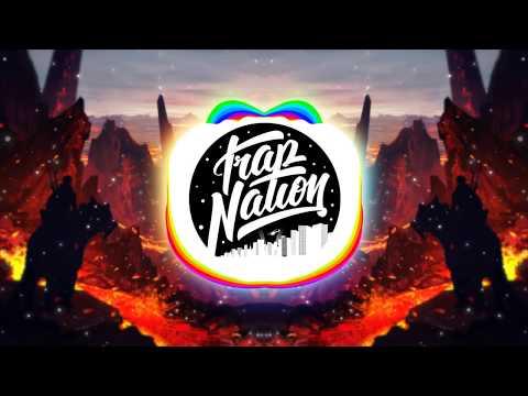 Flux Pavilion - Pull The Trigger (Ashur Remix)
