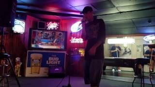 Eminem the way I am karaoke
