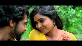TAMIL NEW  HD SONG FROM MOVIE NEW GENERATION
