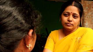 VEGATHADAI - Speed Breaker Tamil Short film - A Jafar film