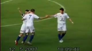 Amir Memisevic Video Clip.wmv