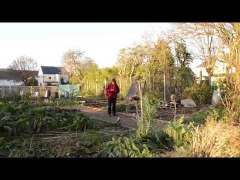 Xxx Mp4 Rural Development Programme In Dinas Powys 3gp Sex