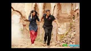 Teri Meri Prem Kahani~Hindi Movie Bodyguard Songs