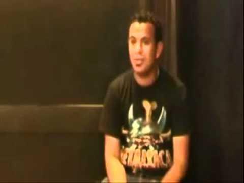 محمود الليثى الزمان الرضى 2011