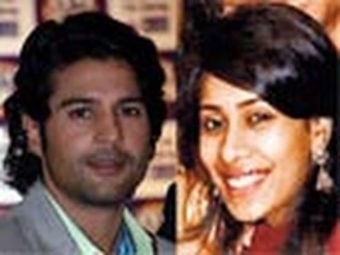 Xxx Mp4 Rajeev Khandelwal To Marry Girlfriend 3gp Sex
