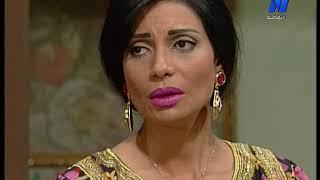 أوراق مصرية جـ1 ׀ صلاح السعدني – هالة صدقي ׀ الحلقة 33 من 33 ׀ الوداع الأخير