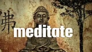 Zen Buddhism tips for effective living; simple tips for living fully;motivation;stay motivated Zen