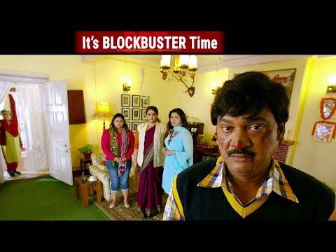 Xxx Mp4 Raja The Great New Trailer 1 Its Blockbuster Time Ravi Teja Mehreen Pirzada 3gp Sex