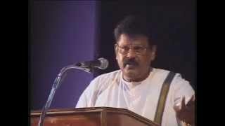 Video of Suki Sivam Speech in Isaikkavi Ramanan cd release function
