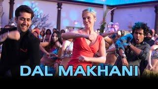 Dal Makhani Full Video Song  Drcabbie  Vinay Virmani  Kunal Nayyar