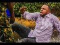 Download Video Download SUNDAY IGBORO  - ODUNLADE ADEKOLA | New Release 2017 Yoruba Movies | Latest Yoruba Movies 3GP MP4 FLV
