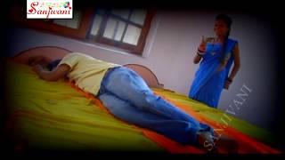 HD देवरे के हम ध लिहली बुझ के पिया || 2014 New Hot Bhojpuri Song || Sonu Tiwari