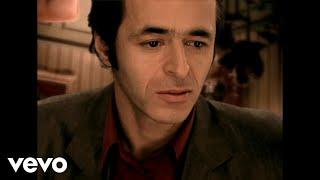 Jean-Jacques Goldman - Quand tu danses