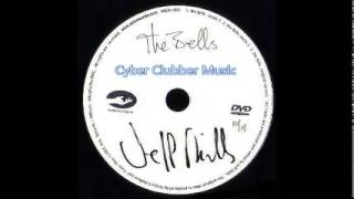 Jeff Mills  - The Bells (original mix)