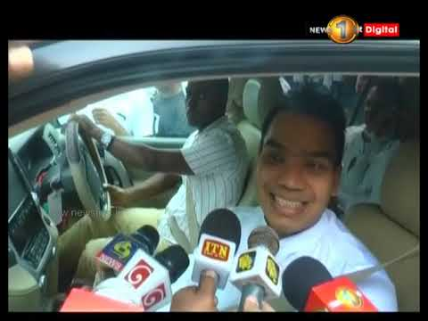 Xxx Mp4 News 1st Prime Time Sinhala News 7 PM 14 11 2018 3gp Sex