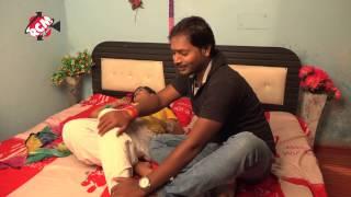 HD गुलाम पति #Gulam Pati# Full Romantic Dehati Comedy Hot Video 2016