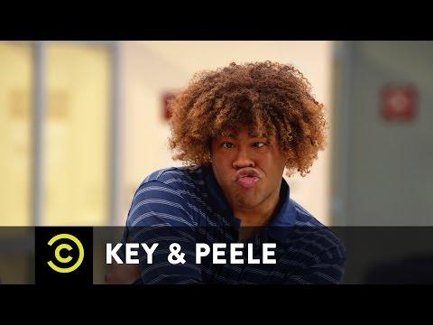Download Lagu Key & Peele - A Cappella - Uncensored MP3