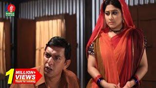 Hopai | Chonchol chowdhury | Sumaiya Shimu | Aa Kho Mo Hasan | Bangla Natok | HD