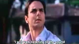 Bepanah Pyaar Hai Aaja Tera Intezaar Hai Aajaa(Hindi ever green song