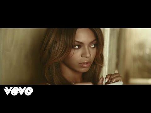 Beyoncé Irreplaceable