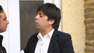 شبکه خنده - فصل سوم - قسمت هجدهم - پرومو