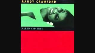Randy Crawford - Purple Rain
