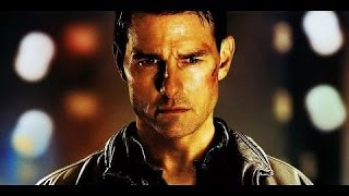 Hot Action Movies 2016   Best Action Tom Cruise movies 2016   New Adventure Movies English