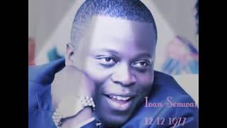 ZARI NA DIAMOND     LALA PEMA IVAN WIMBO UMEIMBWA NA  MAJASON (+255712479185  @majasonjaymoh INSTA