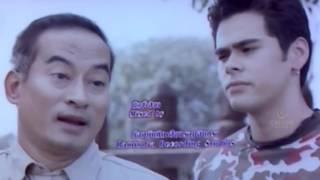 فيلم الثعبان المفترس - طلب احد المشتركين لاتفوت المشاهدة HD
