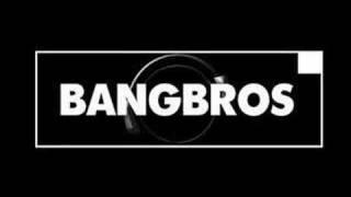 Bangbros - Bangjoy the Music