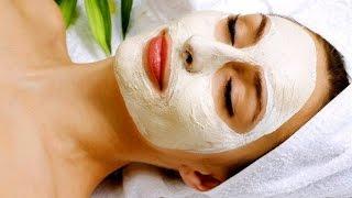 Para Kuminis at Pumuti: Gatas at Honey  - ni Dra. Sarah Barba-Cabodil #2 (Dermatologist)