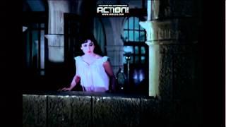 Akela Hoon Main Humsafar Dhundta Hoon Mohd Rafi Complete Song