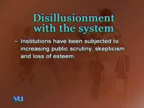 Thumbnail Lecture No. 43