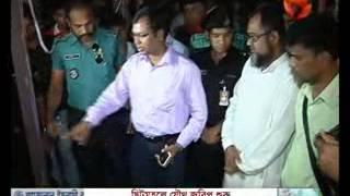 'মোবাইল কোর্ট আইনের সংশোধনী যৌক্তিক' - CHANNEL 24 VIDEO