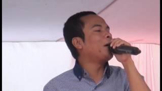 02 Disaidan Andini Musik Dangdut Live Garut