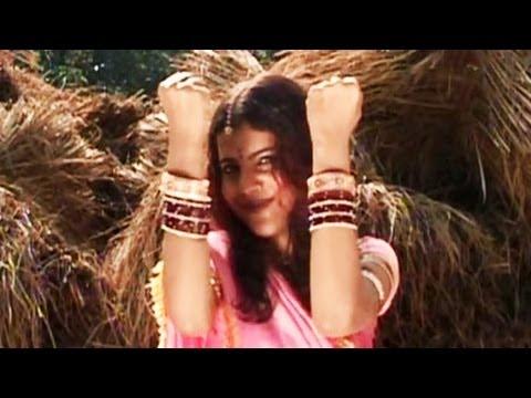 Xxx Mp4 Lal Chudiya Dildar Chudiya Quot Top Bhojpuri Folk Song Quot By Bhaskar Goutam 3gp Sex