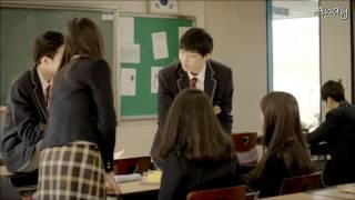 BOYFRIED (보이프렌드) - I YAH (아이야) MV Arabic Sub [HD]