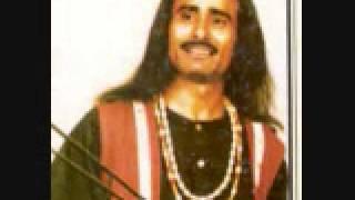 Qissa Sassi Punnu by Saeen Mushtaq 1