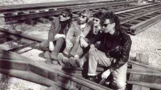 SLOBODNÁ EURÓPA - Zrodený pre nudu (1990).wmv