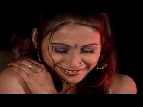 Xxx Mp4 Jhumke Wali Goriya Aadhunik Nagpuri Geet Full Video Song 3gp Sex