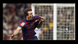 اهداء الى كل مشجعي البارشا - كتلوني برشلوني 5-0 6-2  برشلونة عشق لا ينتهي 2017