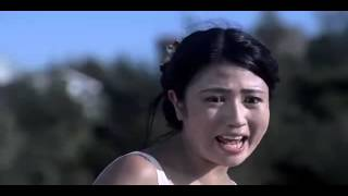 Psycho Shark   Found Footage Trailer