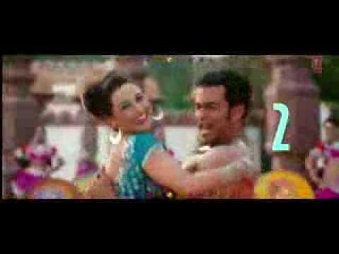 Dreamum Wakeupum Official Video Song   Aiyyaa Movie   Rani Mukherjee, Prithviraj Sukumaran